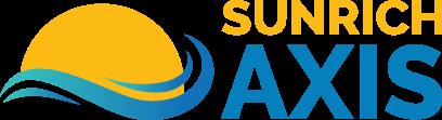 Sunrich Axis Sdn Bhd